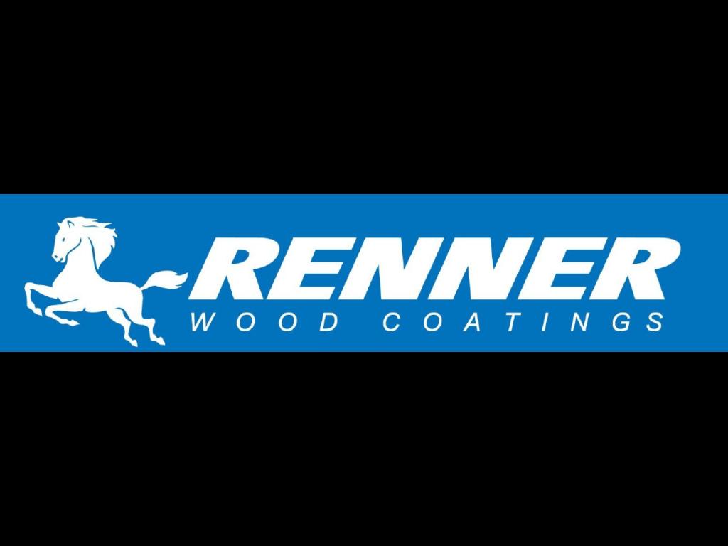 Renner wood coatings
